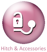 Hitch & Accessories